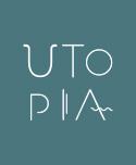 Utopia Suites
